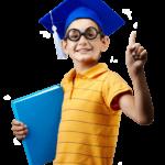 MontessoriAcademy