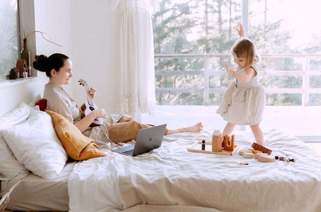 montessori schooling