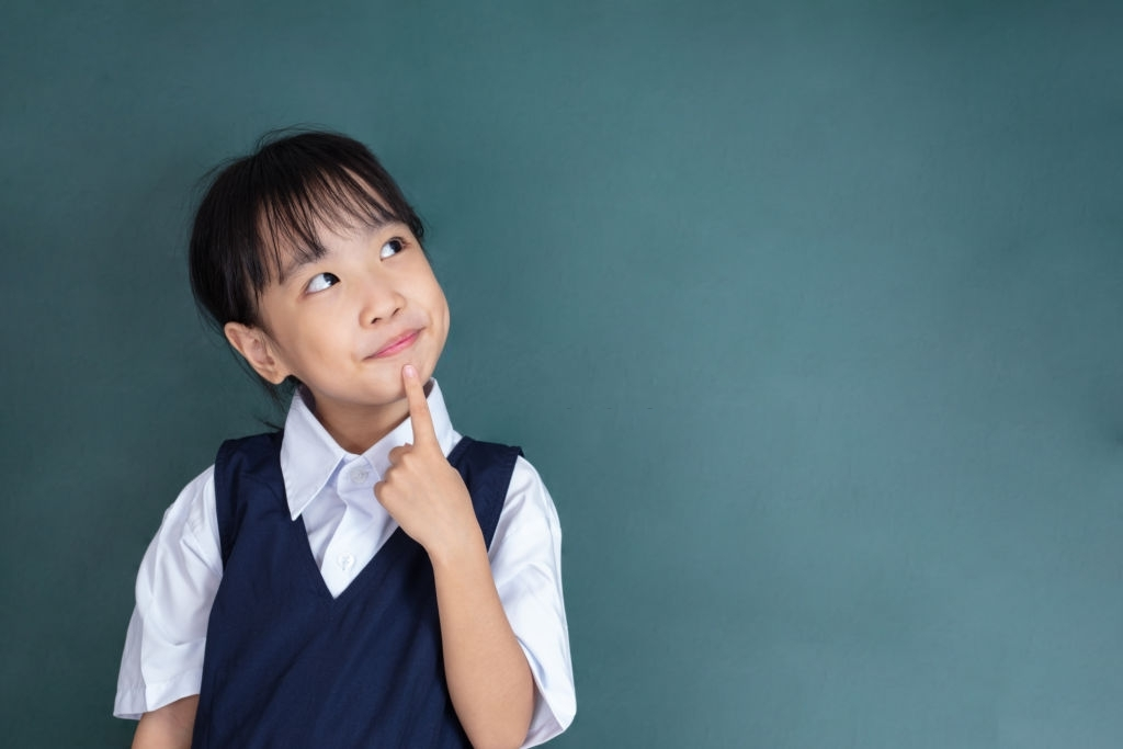Critical Thinking Skills in Preschoolers