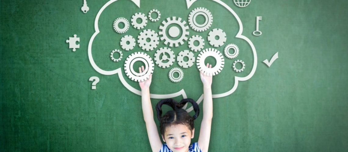 Ideal Ways to Foster your Child's Rational Thinking