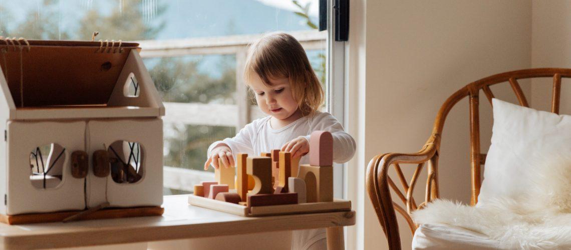 Nurturing Critical Thinking Skills